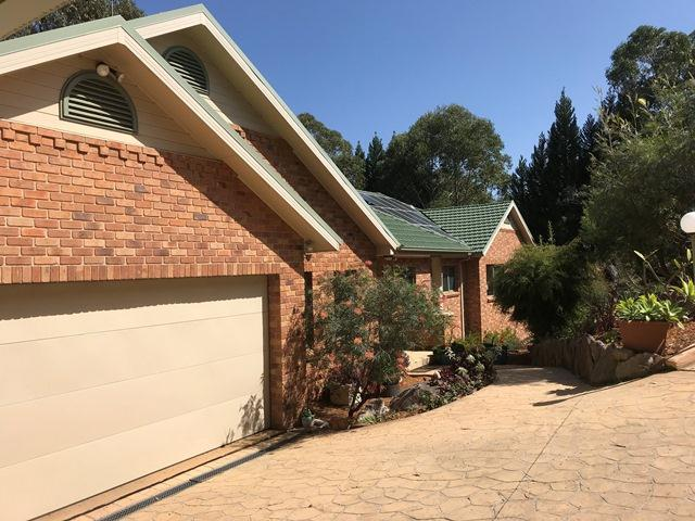 18 Sylvan Grove, Glenhaven, NSW 2156