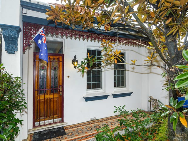 6 Neville Street, Marrickville, NSW 2204