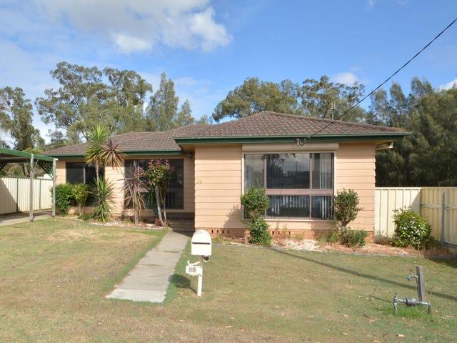89 Desmond Street, Cessnock, NSW 2325