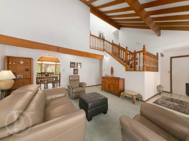 2 Mountain Vista Court, Mount Crosby, Qld 4306