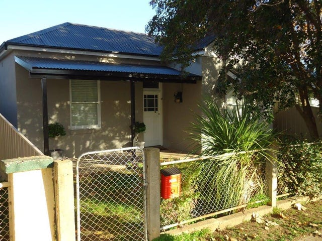 194 Gurwood St, Wagga Wagga, NSW 2650