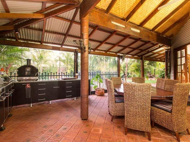 62 Kapang Drive, Cable Beach, WA 6726
