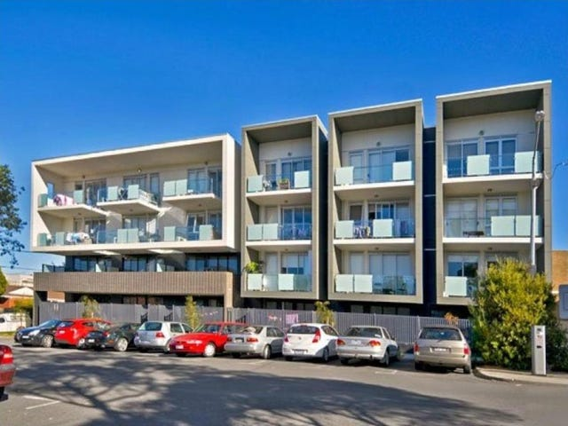 302/15-21 Harrow Street, Box Hill, Vic 3128