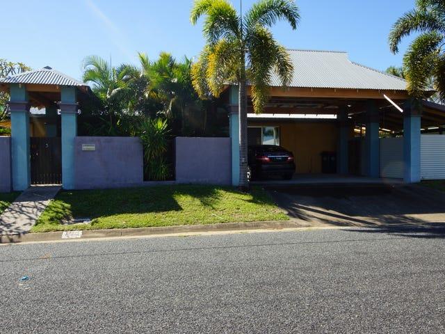 3 Coral Drive, Blacks Beach, Qld 4740