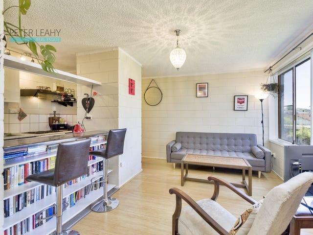 13/144 Nicholson Street, Coburg, Vic 3058