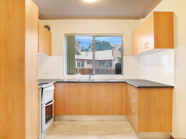 2/23 Osborne Street, Wollongong, NSW 2500