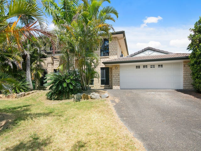6 Carbine Court, Karalee, Qld 4306