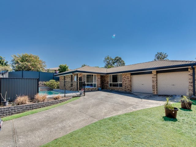 11 Monroe Court, Oxenford, Qld 4210