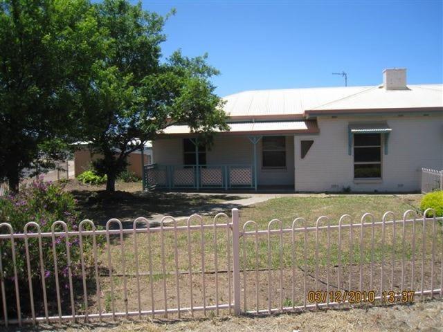 16 Whait Ave, Port Lincoln, SA 5606