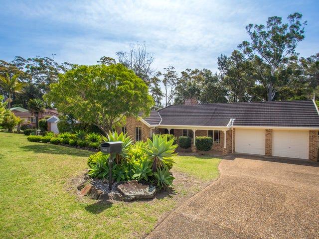 13 Cassia Place, Ulladulla, NSW 2539