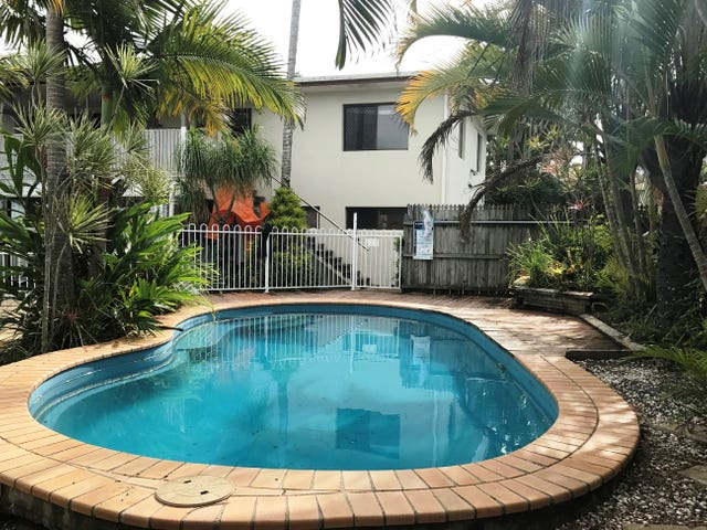 3 Anthony Av, Mooloolaba, Qld 4557