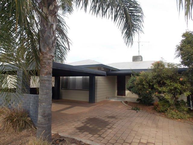 93 Dalton Street, Parkes, NSW 2870