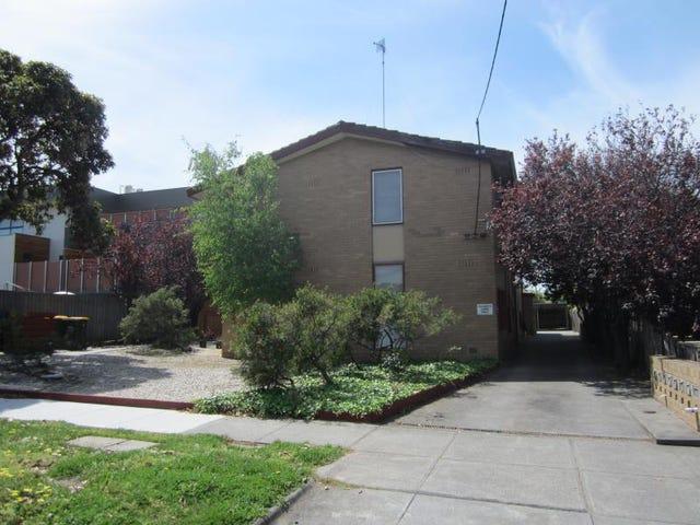 4/6 Dunoon Street, Murrumbeena, Vic 3163