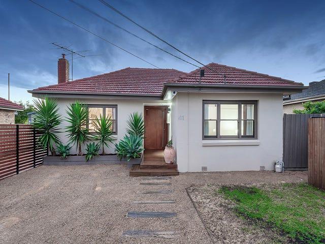 41 Isla Avenue, Glenroy, Vic 3046