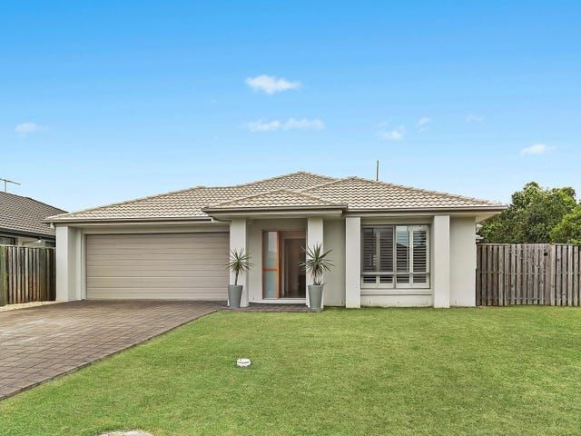 1 Lennox Close, Manly West, Qld 4179