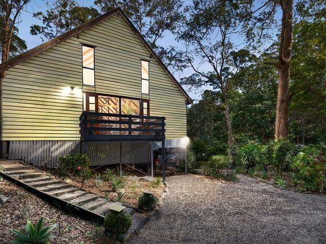 445 Mount Brisbane Road, Mount Pleasant, Qld 4521