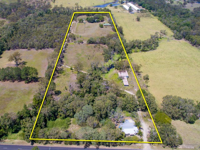 27 Double Jump Road, Redland Bay, Qld 4165