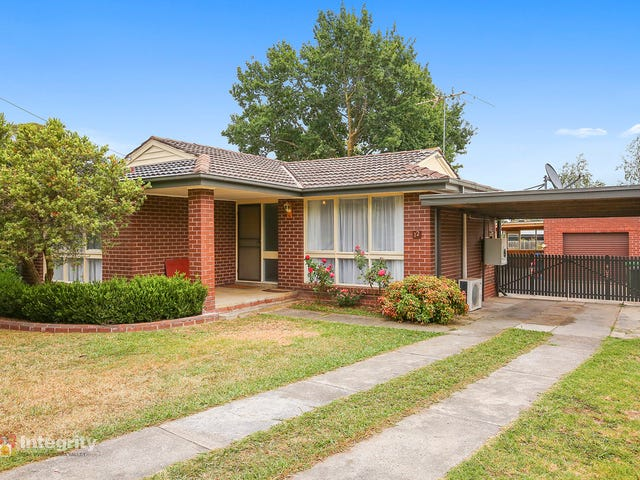12 Fintona Court, Coldstream, Vic 3770