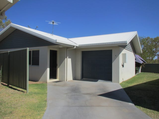 8/177 West Street, Mount Isa, Qld 4825
