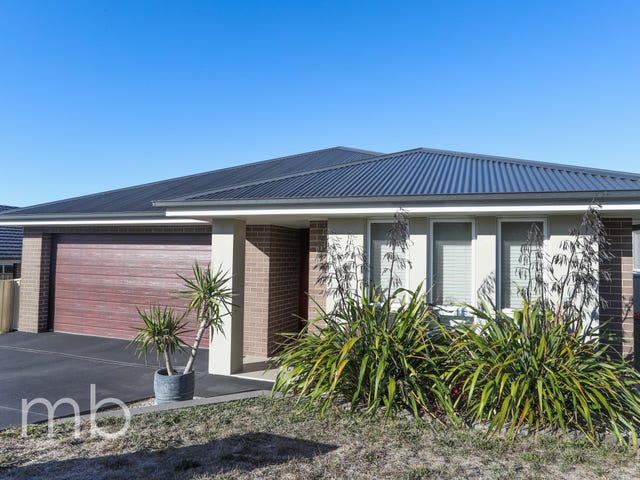 2A Downey Crescent, Orange, NSW 2800