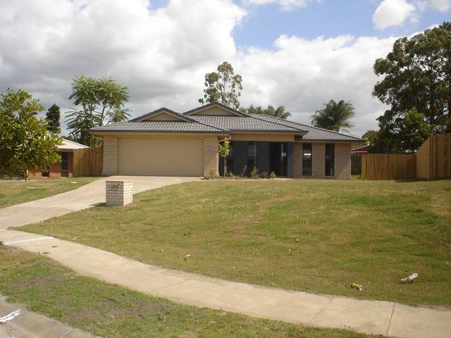 78 Woodrose Rd, Morayfield, Qld 4506