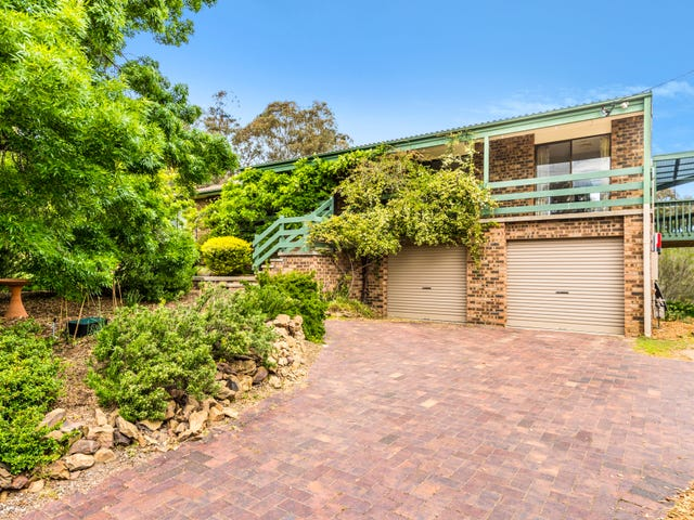 10 Granville Close, Greenleigh, NSW 2620