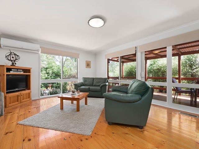 18 Nalinga Court, Warranwood, Vic 3134