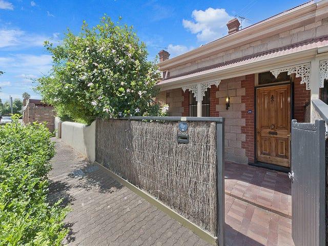 24 Castle Street, Adelaide, SA 5000