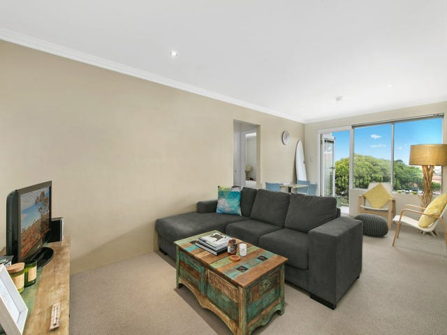 6/133 Belmont Road, Mosman, NSW 2088