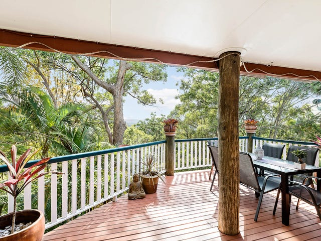 16 Compass Court, Buderim, Qld 4556