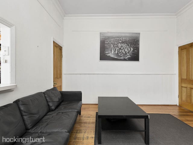 8 May Grove, South Yarra, Vic 3141