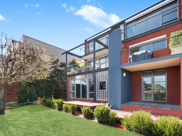 12 Bulkara Road, Bellevue Hill, NSW 2023