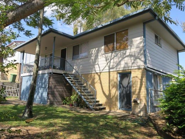 34 Horton Street, Bundamba, Qld 4304