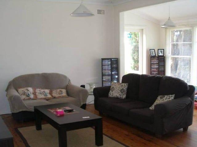 59 Hilma Street, Collaroy Plateau, NSW 2097