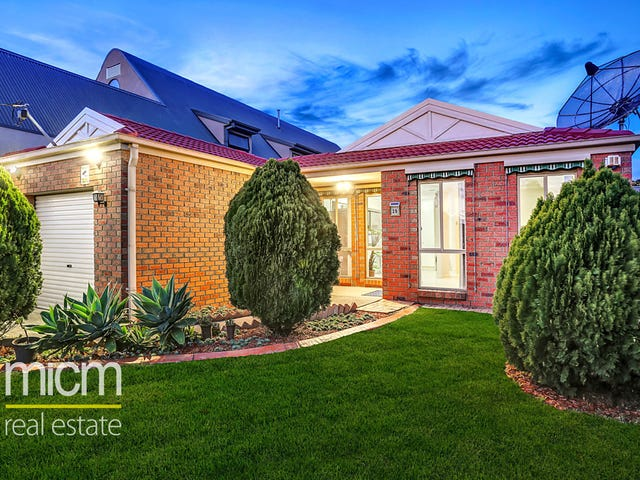 29 Fell Court, Altona Meadows, Vic 3028