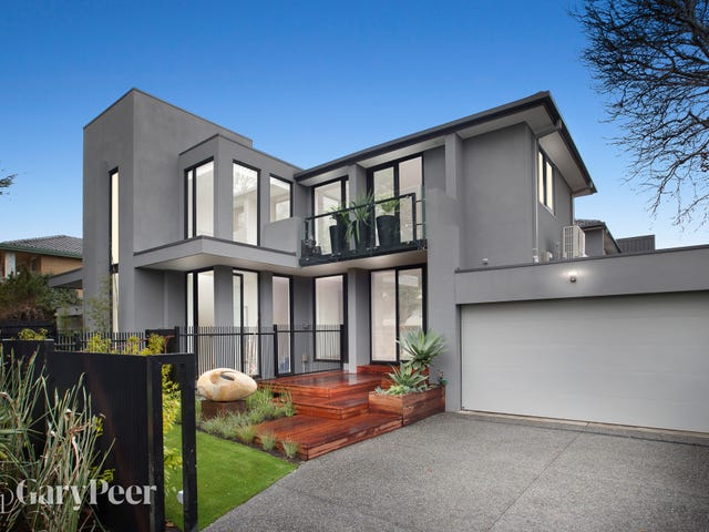 4/59 Wanda Road, Caulfield North, Vic 3161