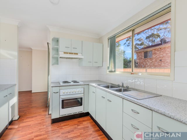 2/12 Stapleton Street, Wallsend, NSW 2287