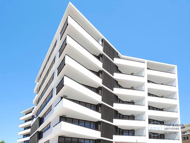 18 Ocean Street, Bondi, NSW 2026