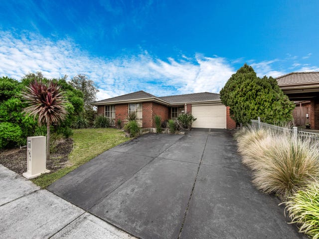 6 Lansell Drive, Cranbourne North, Vic 3977