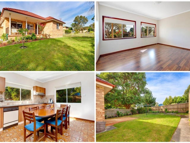 28 The Circle, Narraweena, NSW 2099