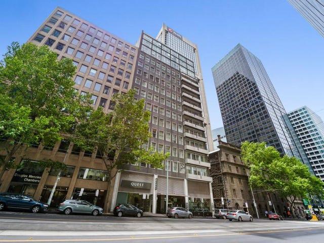 1003/172 William Street, Melbourne, Vic 3000