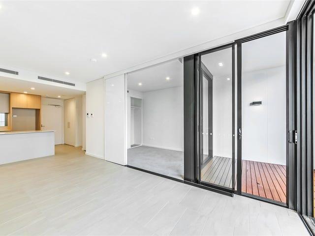 604D/30 Barr Street, Camperdown, NSW 2050