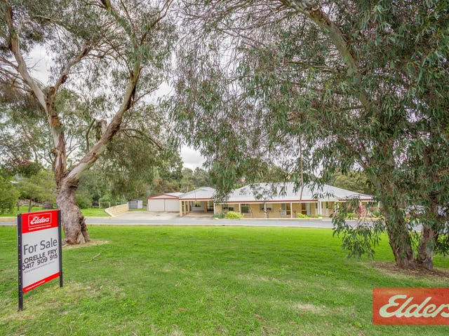 16 IETTO WAY, Harvey, WA 6220