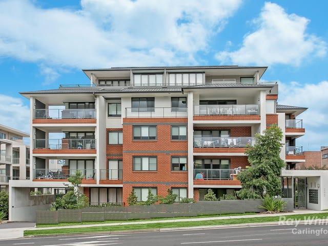 405/245-247 Carlingford Rd, Carlingford, NSW 2118