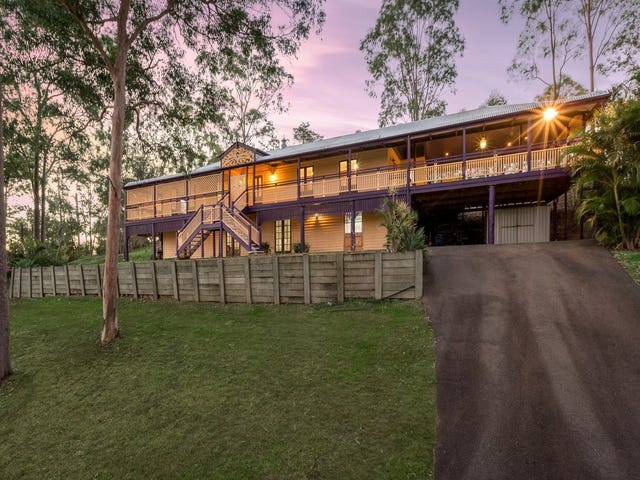 14 Miles Court, Chuwar, Qld 4306