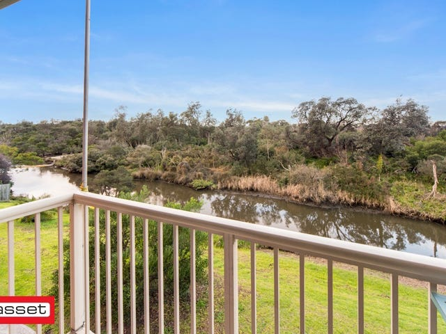 13/298 Nepean Highway, Seaford, Vic 3198