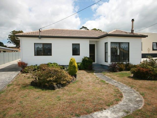 66 Brittons Road, Smithton, Tas 7330