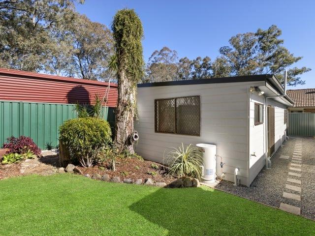 10a Nightingale Square, Glossodia, NSW 2756