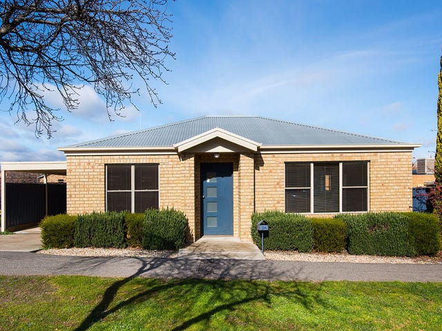20A Campbell Street, Castlemaine, Vic 3450