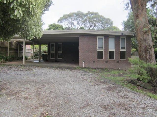 59 Stoney Creek Road, Beaconsfield Upper, Vic 3808